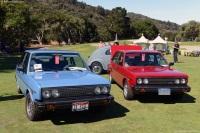 1979 Fiat Brava image.