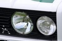 1979 Fiat Abarth 131