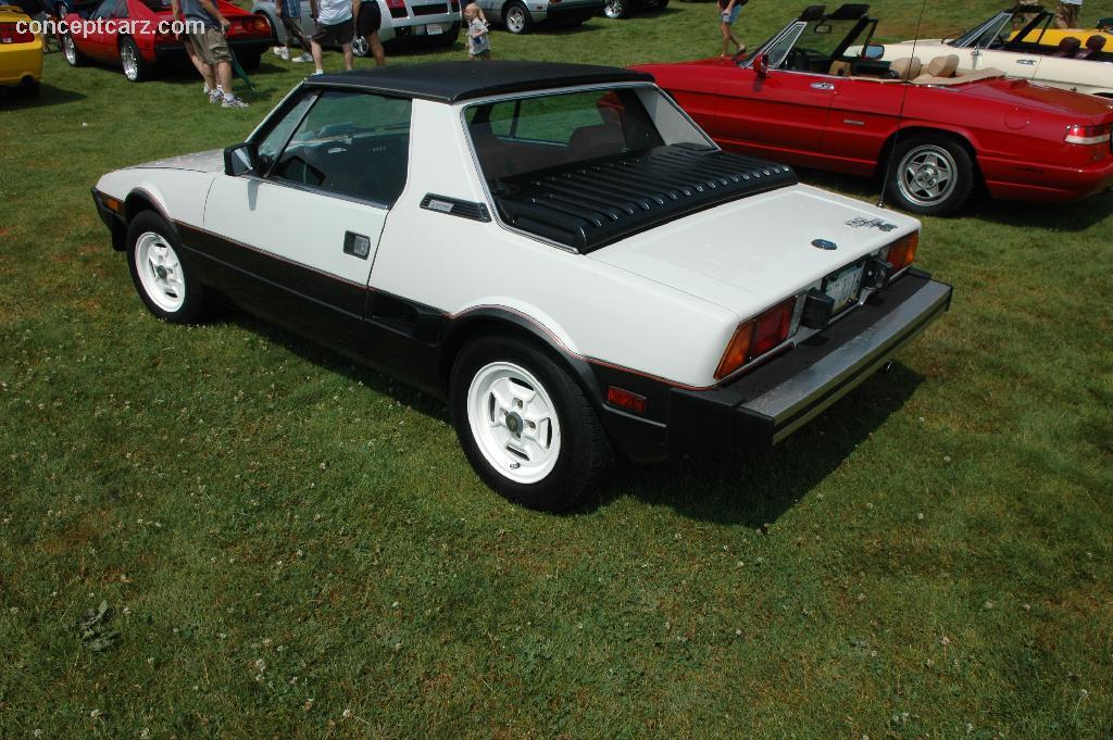 1984 alfa romeo spider veloce value 10