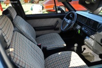 1984 Fiat Ritmo
