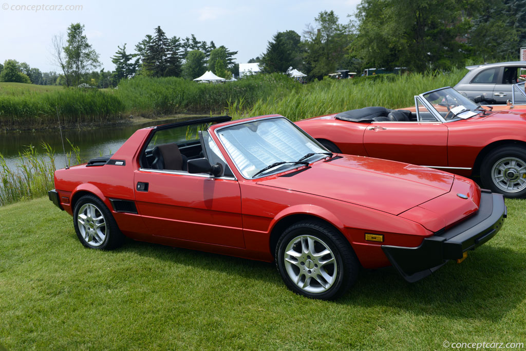 T Cars For Sale together with 1986 Fiat X1 9 Overview C10459 likewise THaqxMRTWyE in addition 1984 Toyota Celica Gts Convertible Rare Especially In This Condition likewise 9 photo. on fiat bertone x19 1986