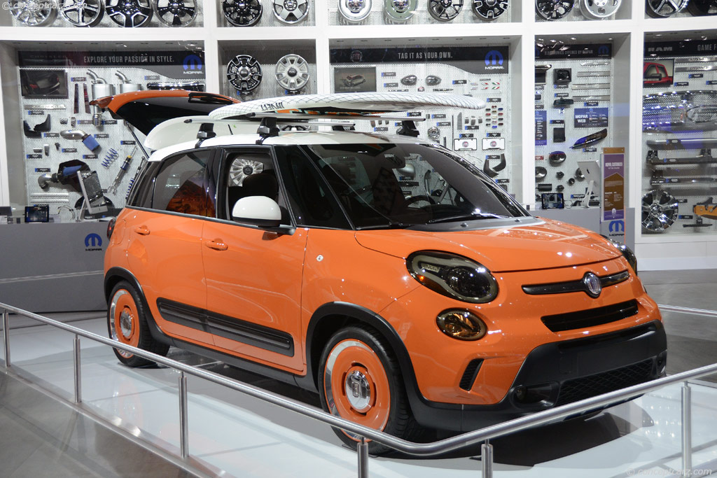 500l Price Photos And Specs Car And Driver | 2017 - 2018 Cars Price ...