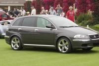 2006 Fiat Croma image.