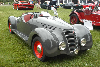 1939 Fiat 508 C pictures and wallpaper