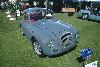1949-Fiat--750-MM-Topolino Vehicle Information