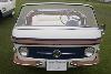 1956-Fiat--600 Vehicle Information