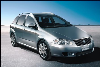 2006-Fiat--Croma Vehicle Information