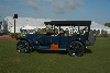 1913-Fiat--Tipo-56 Vehicle Information