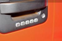 2010 Ford F-150 SVT Raptor image.