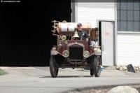 1919 Ford Model TT Type C image.