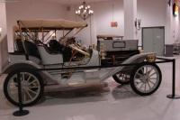 1908 Ford Model K image.