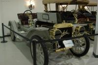 1908 Ford Model K