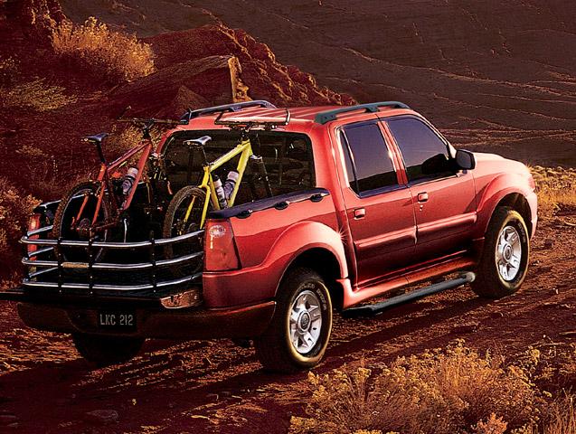 2004 ford explorer sport trac images photo 2004 ford sport trac explorer manu. Black Bedroom Furniture Sets. Home Design Ideas