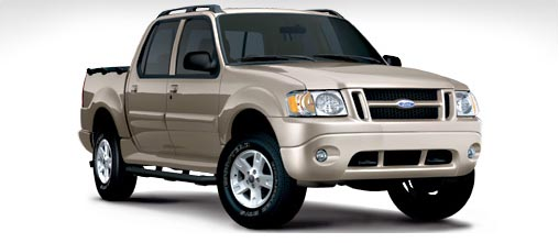 2005 ford explorer sport trac images photo 2005 ford explorer sport. Cars Review. Best American Auto & Cars Review