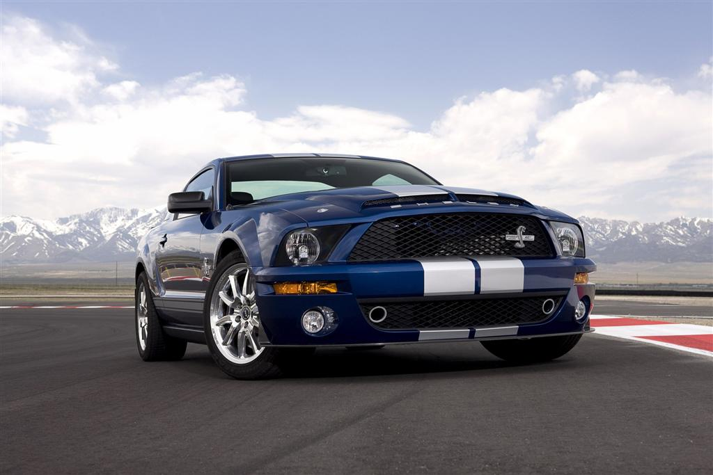 auction results and data for 2008 ford mustang. Black Bedroom Furniture Sets. Home Design Ideas