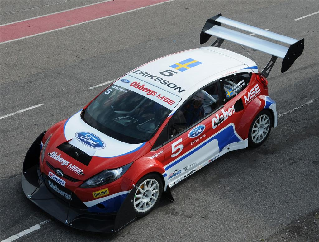 www.conceptcarz.com/images/Ford/2009-Ford-Fiesta-Pikes-Peak-0000-1024.jpg