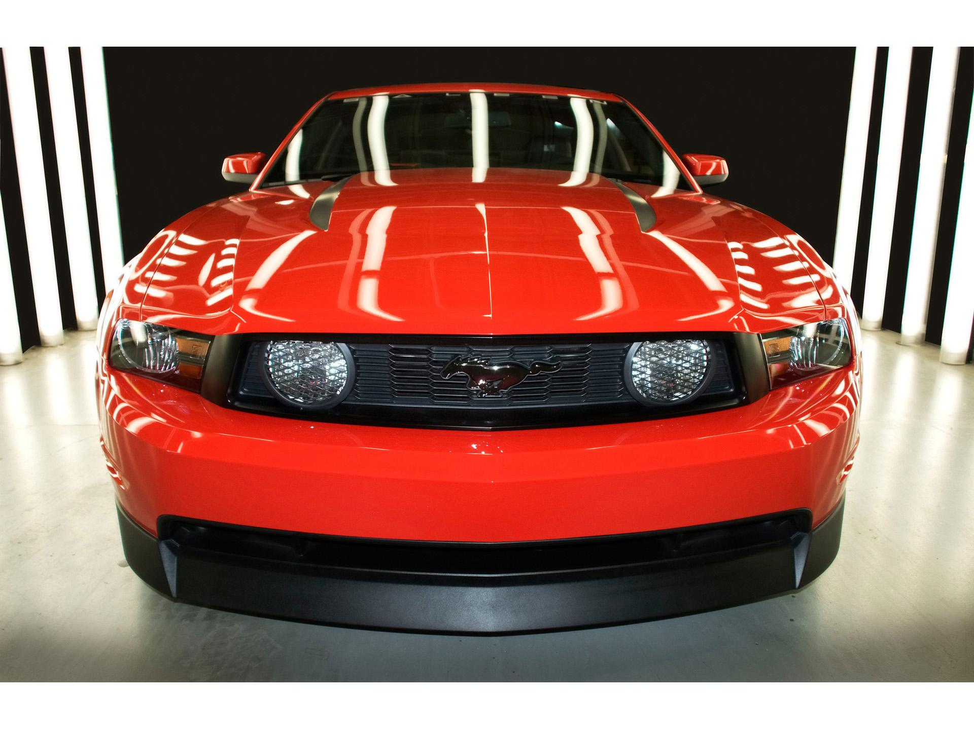 2010 saleen mustang 435s. Black Bedroom Furniture Sets. Home Design Ideas