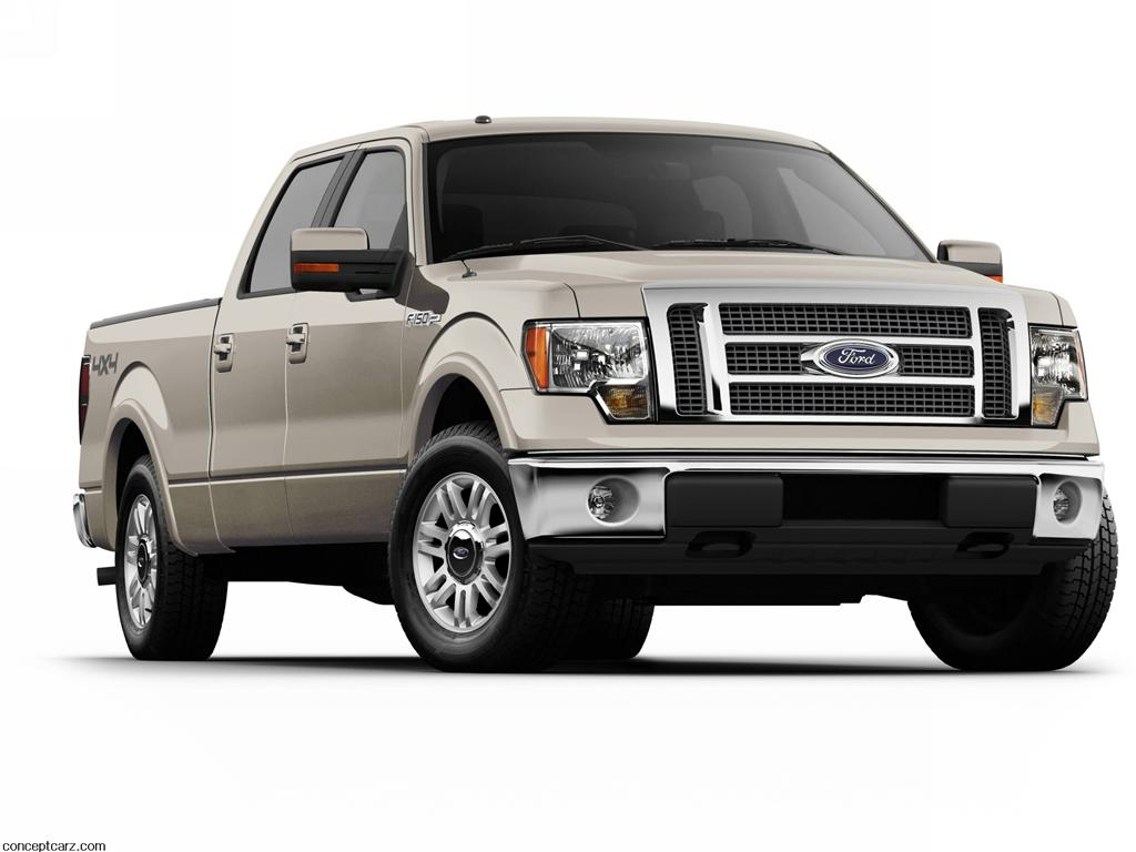 best in class 434 lb ft of torque at 4 500 rpm vs all competitors nsurpassed 13 mpg city 18 mpg highway 4x2 configuration