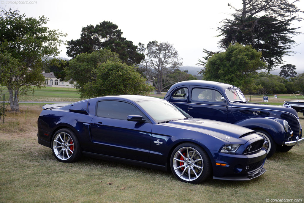 auction results and data for 2011 shelby gt500 mustang. Black Bedroom Furniture Sets. Home Design Ideas