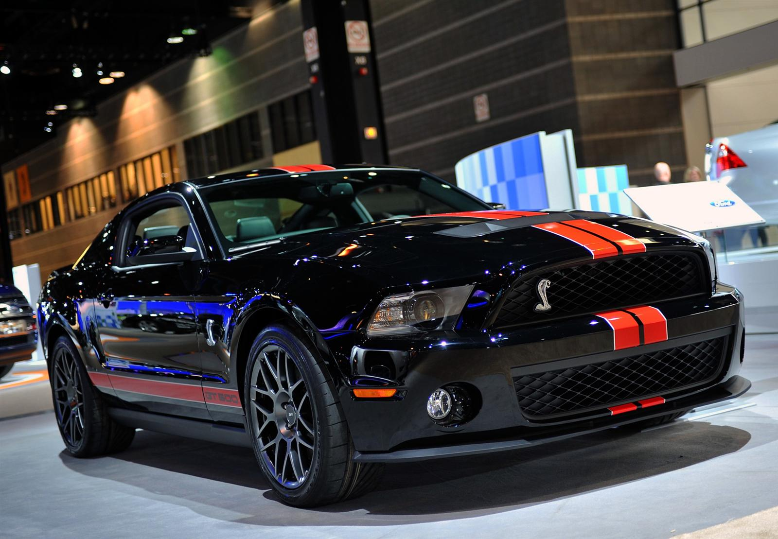 2011 shelby mustang gt500 images photo 2011 shelby. Black Bedroom Furniture Sets. Home Design Ideas