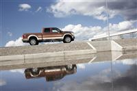 2012 Ford F-Series Super Duty image.