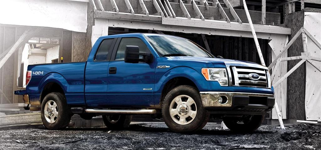 auction results and data for 2012 ford f series. Black Bedroom Furniture Sets. Home Design Ideas