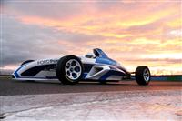 2012 Ford Formula Ford image.