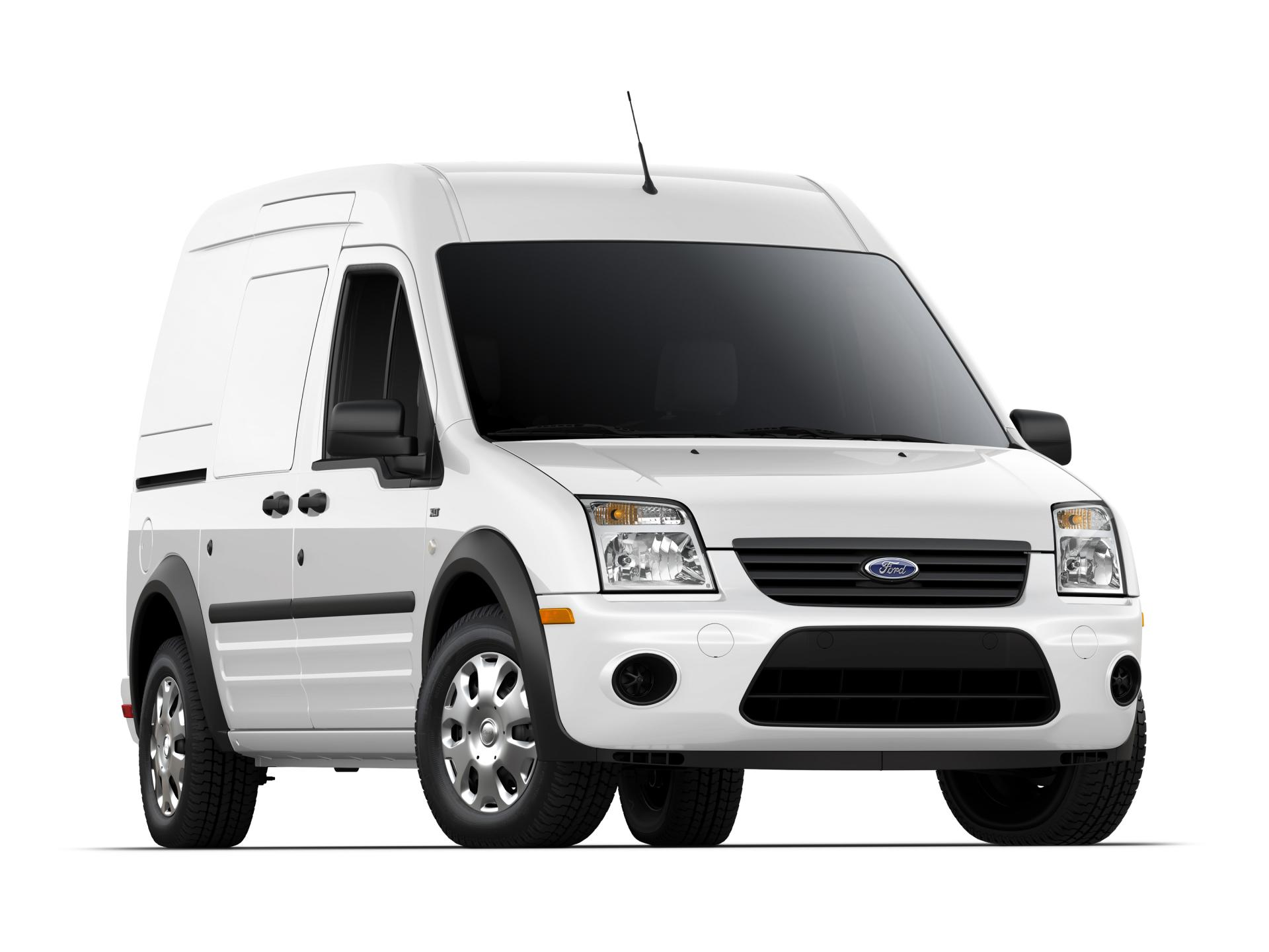2012 ford transit connect xlt premium wagon duratec four cylinder xl wagon xlt conceptcarz