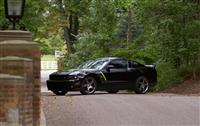 2012 Roush Stage 3 Mustang Hyper-Series image.