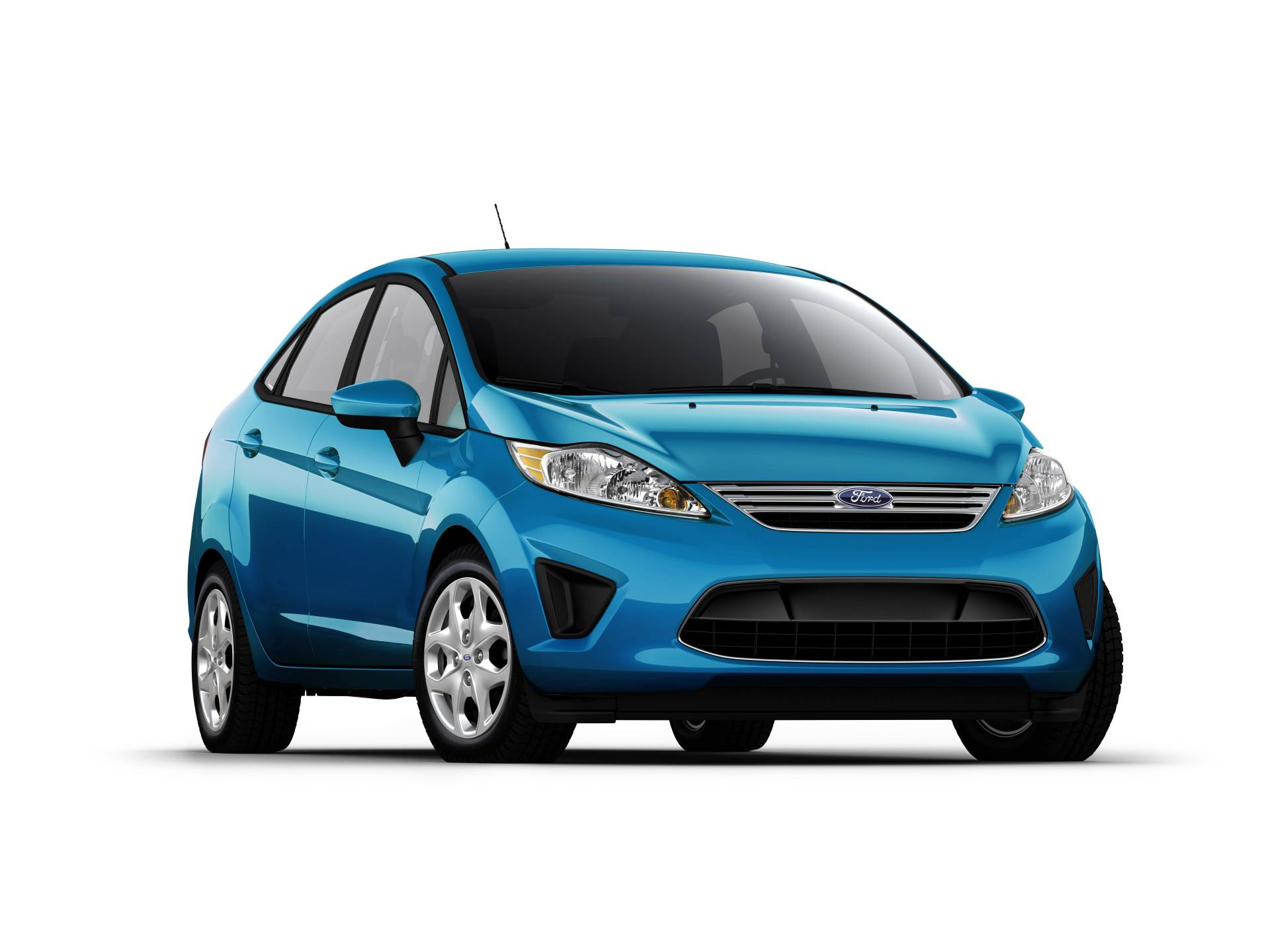2013 ford fiesta technical specifications and data engine dimensions and mechanical details. Black Bedroom Furniture Sets. Home Design Ideas
