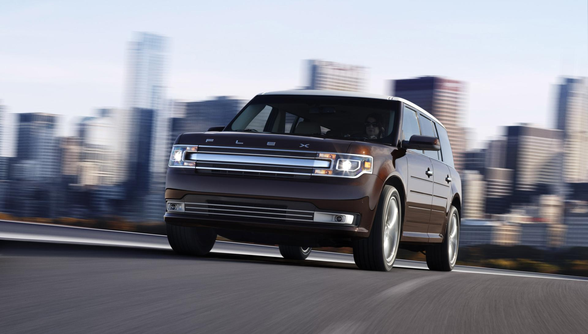2013 ford flex technical specifications and data engine dimensions and mechanical details. Black Bedroom Furniture Sets. Home Design Ideas
