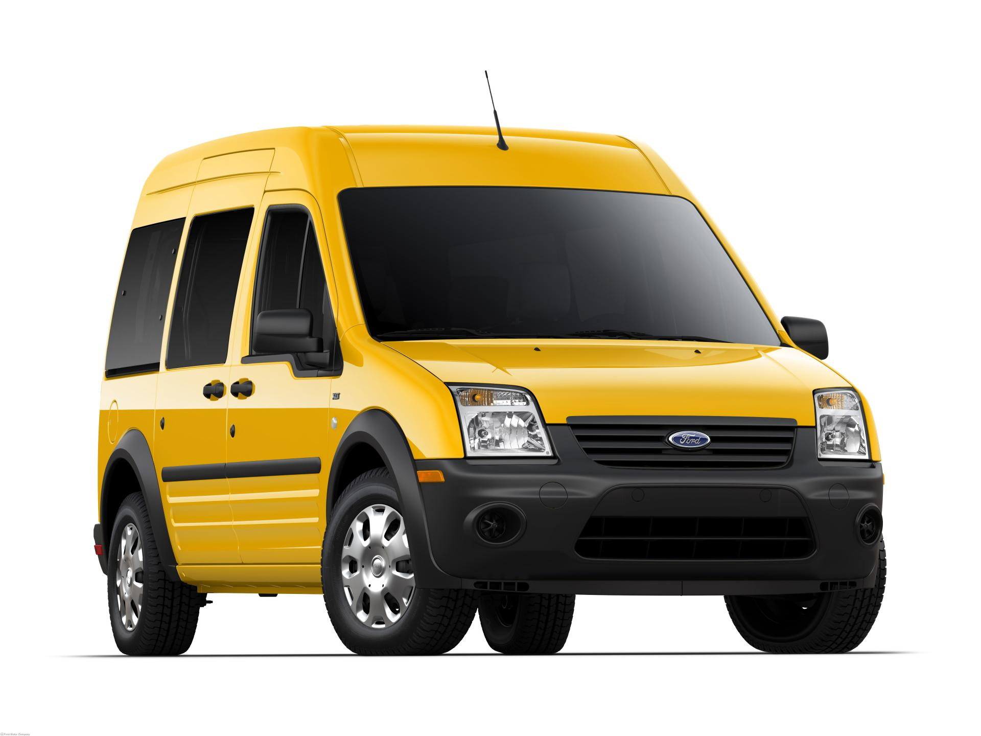 2013 ford transit connect images photo 2013 ford transit connect. Cars Review. Best American Auto & Cars Review
