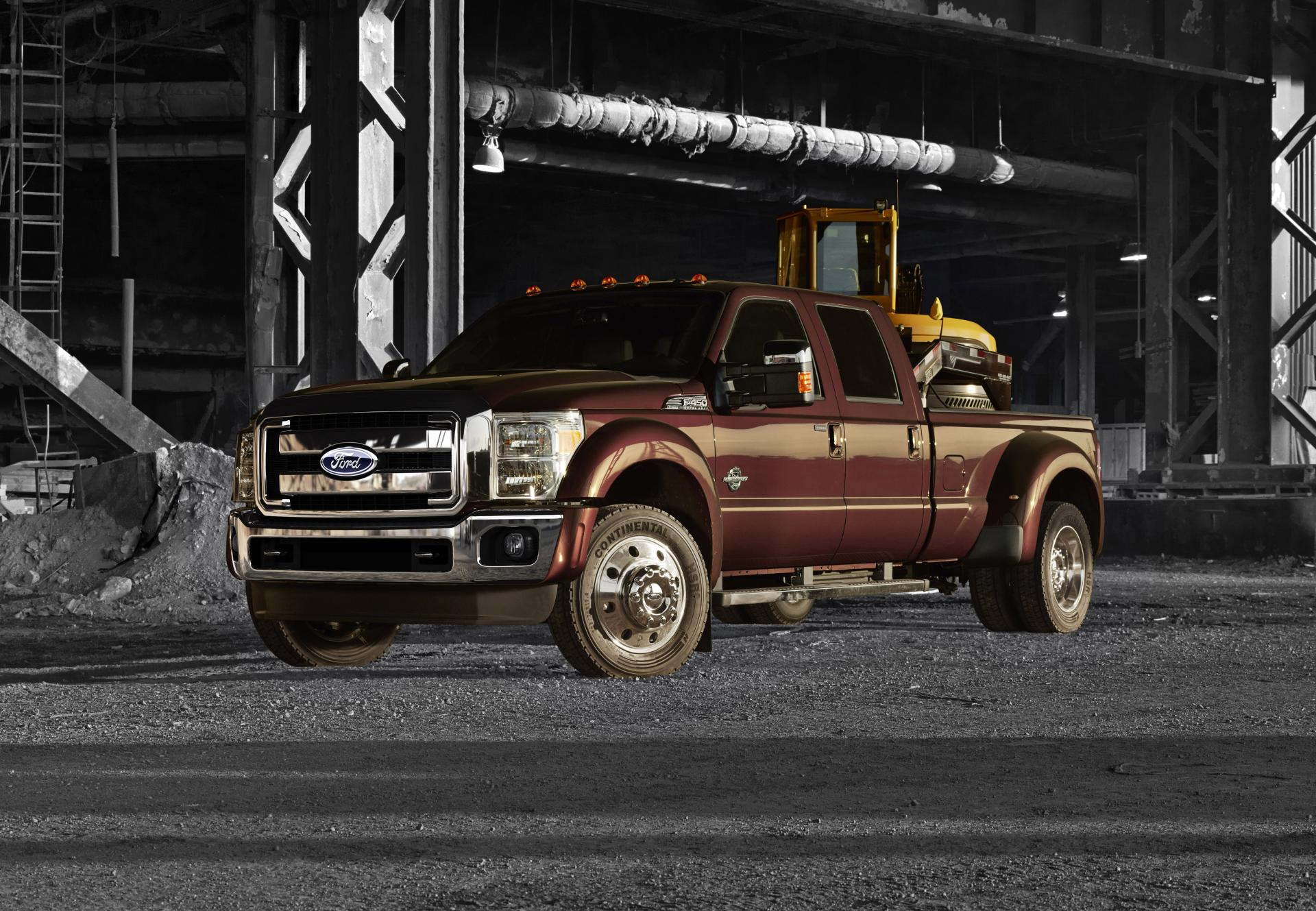 2015 ford f series super duty. Black Bedroom Furniture Sets. Home Design Ideas