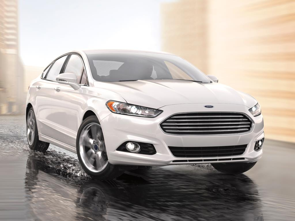 2015 ford fusion technical specifications and data engine dimensions and mechanical details. Black Bedroom Furniture Sets. Home Design Ideas