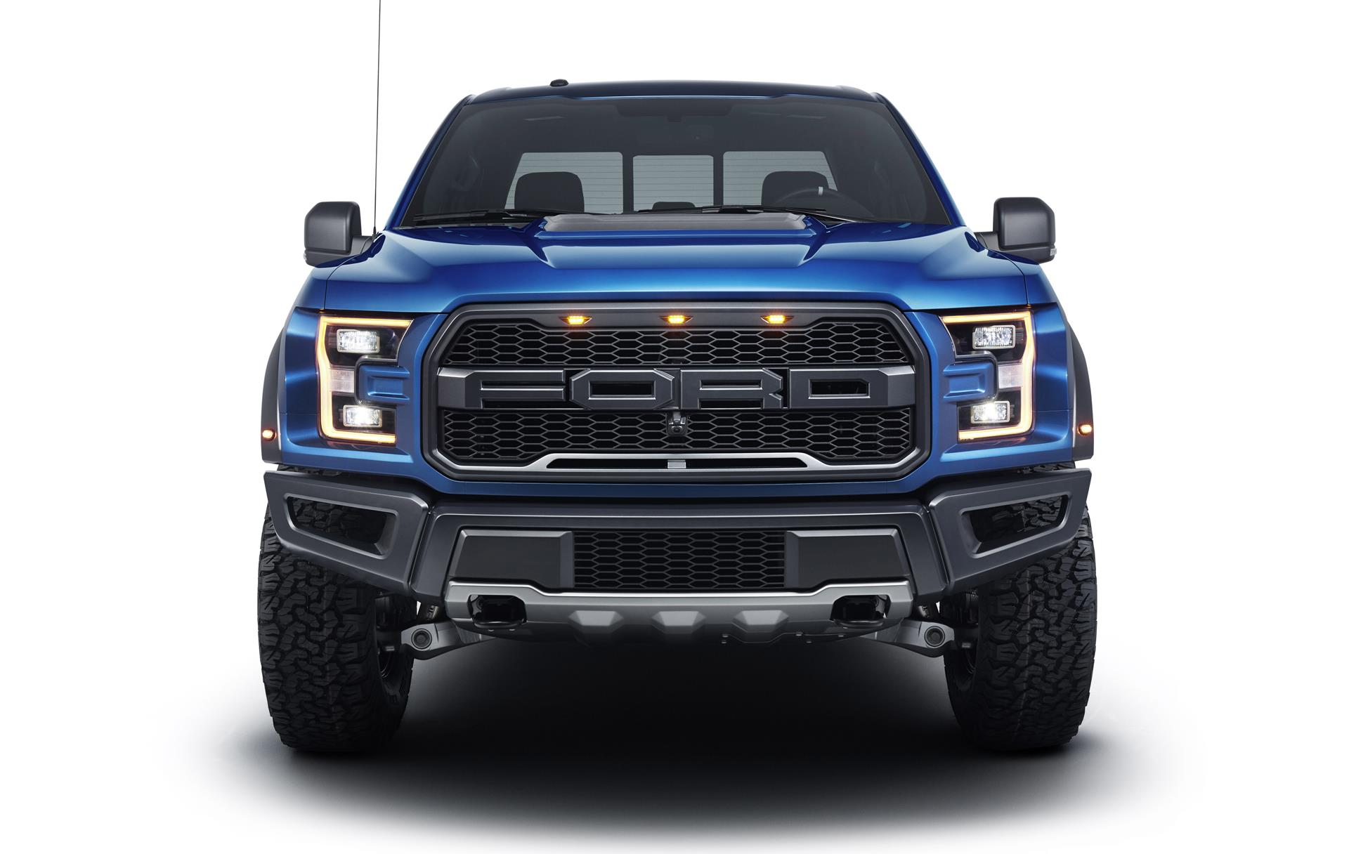 2015 ford f 150 raptor technical specifications and data engine dimensions and mechanical details conceptcarzcom