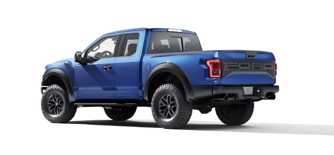 2015 ford f 150 raptor image. Cars Review. Best American Auto & Cars Review
