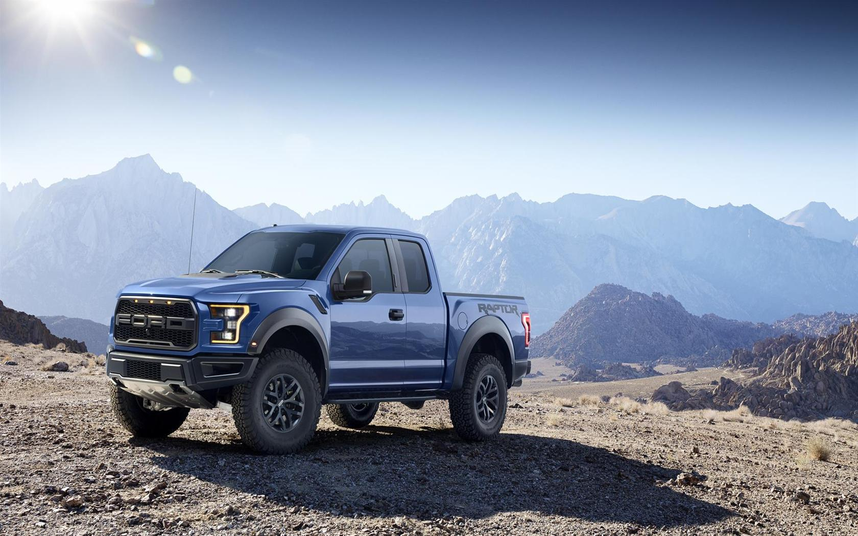 2015 ford f 150 raptor images photo 2015 ford raptor. Black Bedroom Furniture Sets. Home Design Ideas