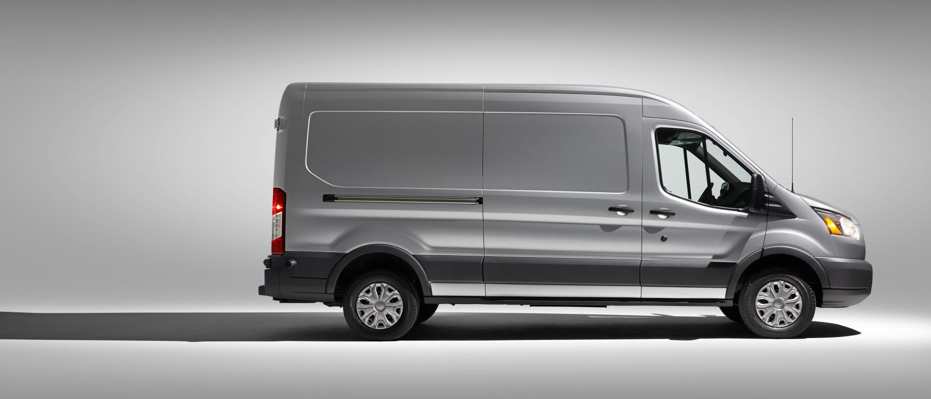 2015 ford transit. Black Bedroom Furniture Sets. Home Design Ideas