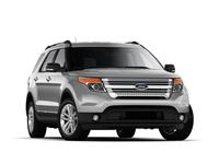 additional updates for 2015 include new 18 inch aluminum wheels now standard on the base model class iii trailer tow package now standard on explorer sport - New 2015 Ford Explorer Black Color