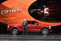 2018 Ford F-150 thumbnail image