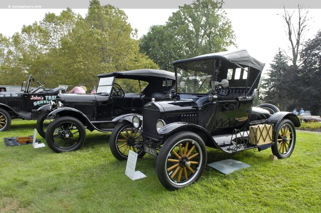 1921 ford model t. Black Bedroom Furniture Sets. Home Design Ideas