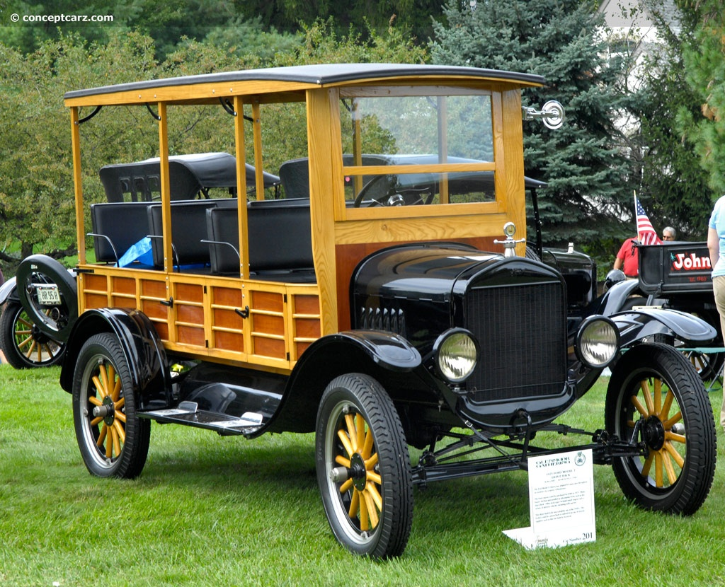 ford model t Snyder's antique auto offers a large selection of high quality model a ford & model t ford parts and accessories we have been the choice for antique auto parts and.