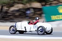 1926 Ford Model T Racer