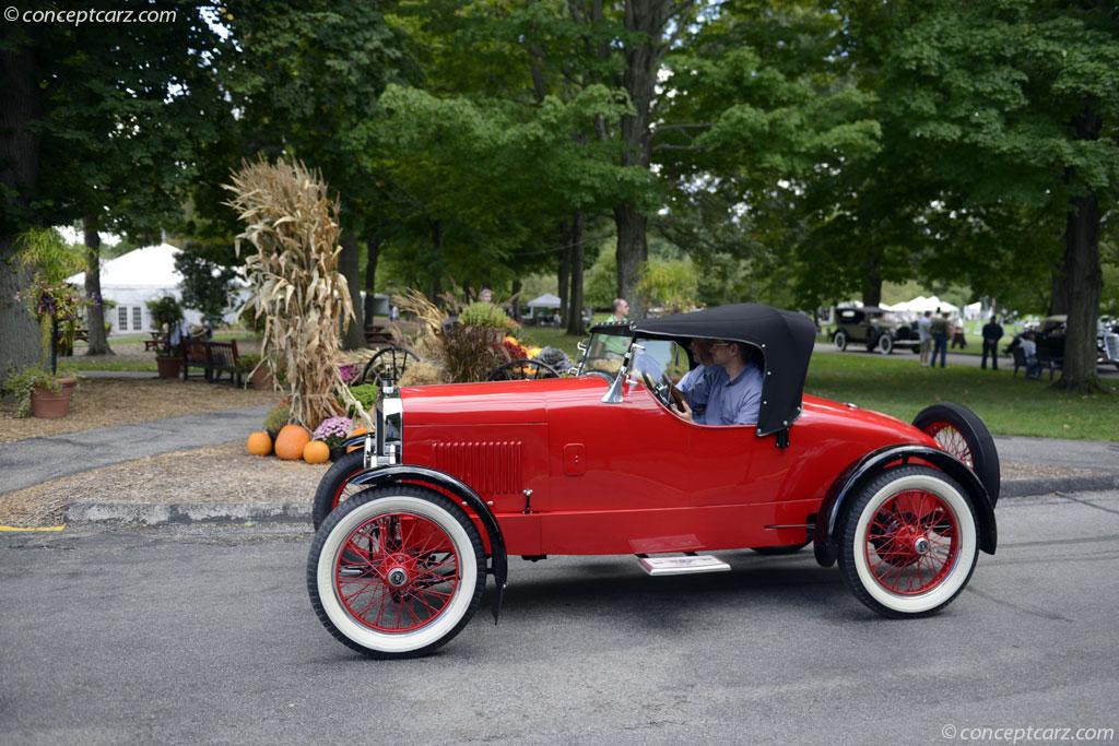 Ford Model A Murray Body Autos Weblog
