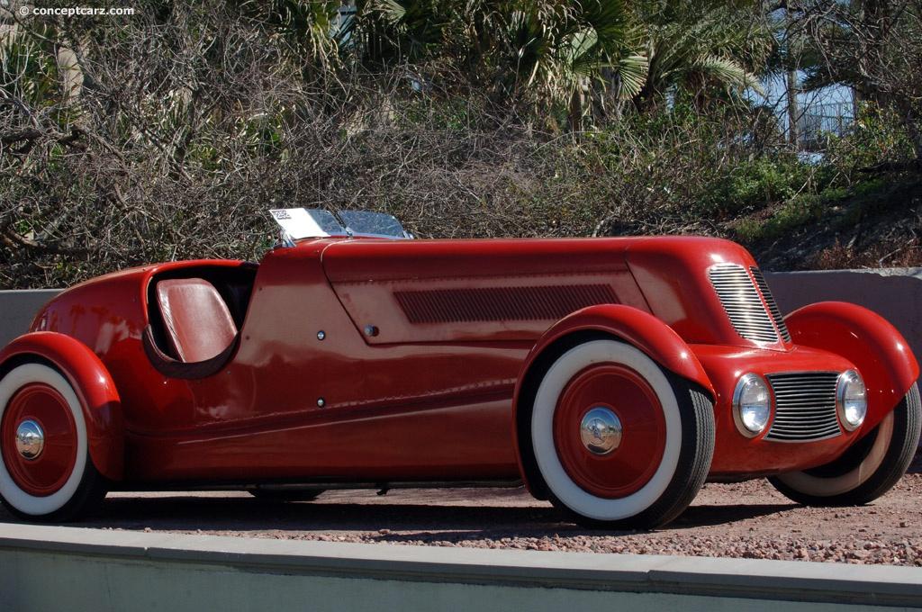 1934 ford model 40 special speedster. Black Bedroom Furniture Sets. Home Design Ideas
