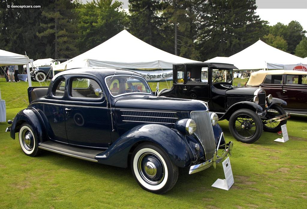 T Rex Car For Sale >> 36 Pontiac 3 Window Coupe.html   Autos Post