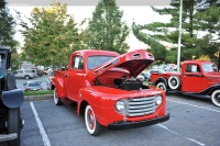 1949 Ford F-1 image.