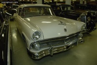 1955 Ford Mainline image.