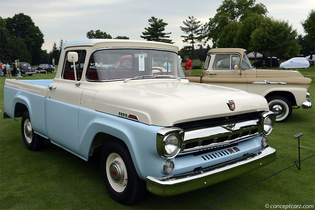 download image 1956 chevy truck 3100 for sale pc android iphone and