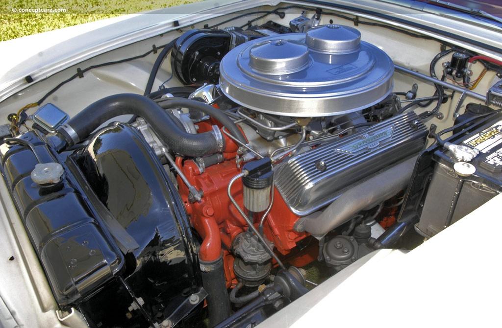 454 v8 engine diagram ariel atom v8 engine diagram chevrolet v8 engine diagram chevrolet v8 engine mounts #2